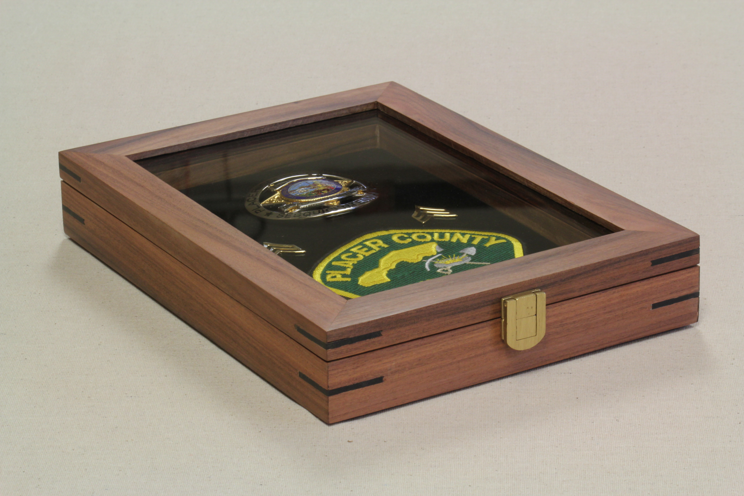Shadowbox - Small
